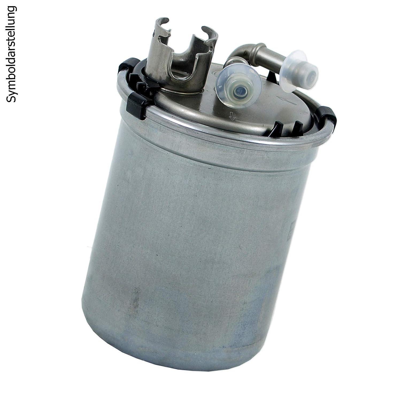 BOSCH F 026 402 824 Einspritzanlage