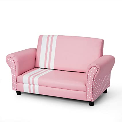 Kids Sofa Chair Online Shopping For Women Men Kids Fashion