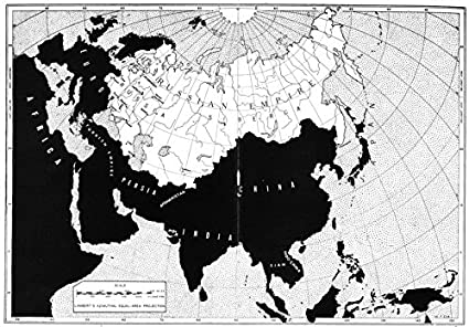 Amazon.com: WORLD. The Russian Empire in 1914 - 1948 - old map ... on morocco map 1914, switzerland map 1914, romania map 1914, middle east map 1914, wwi map 1914, east asia map 1914, mediterranean map 1914, u.s. map 1914, american map 1914, china map 1914, colombia map 1914, netherlands map 1914, colonization map 1914, pre ww1 map 1914, americas map 1914, spain map 1914, portugal map 1914, albania map 1914, new zealand map 1914, world atlas 1914,