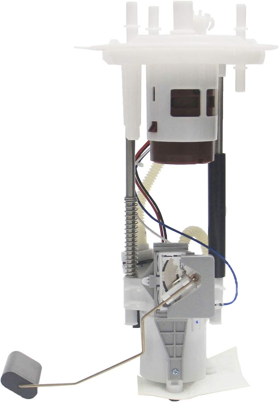 Electric Fuel Pump Module Assembly Fits 1999-2004 Ford F-150