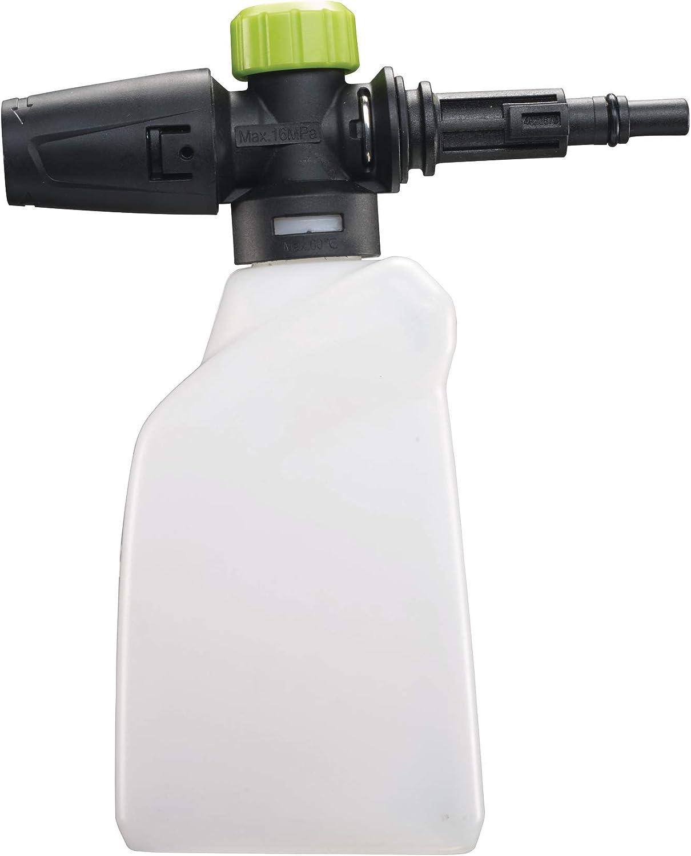 Ryobi RAC726 Accessoire nettoyeur haute pression