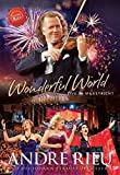 Wonderful World: Live In Maastricht [Blu-ray]
