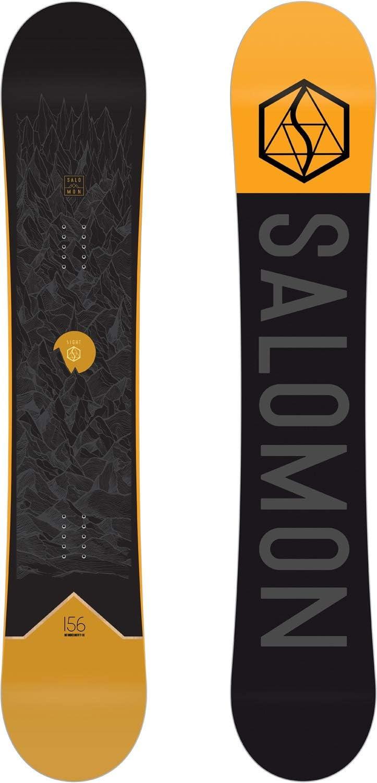 Salomon X Access 60 W Wide Blackwh 2020 30% auf Ekosport