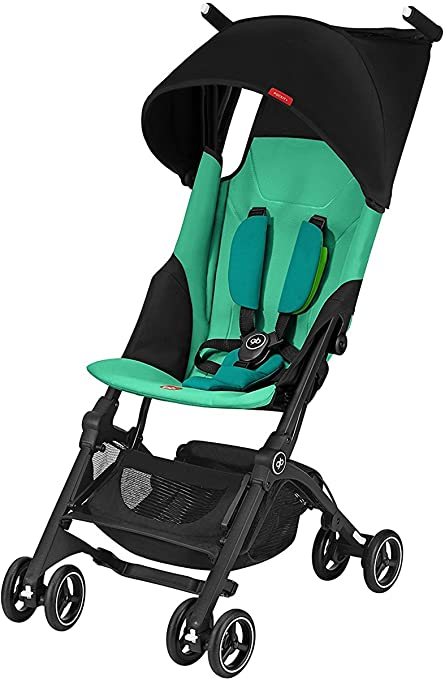 these 5 best-selling lightweight strollers are everything you need for the holiday travel season   parenting questions   mamas uncut 61g4qchqedl. sy679