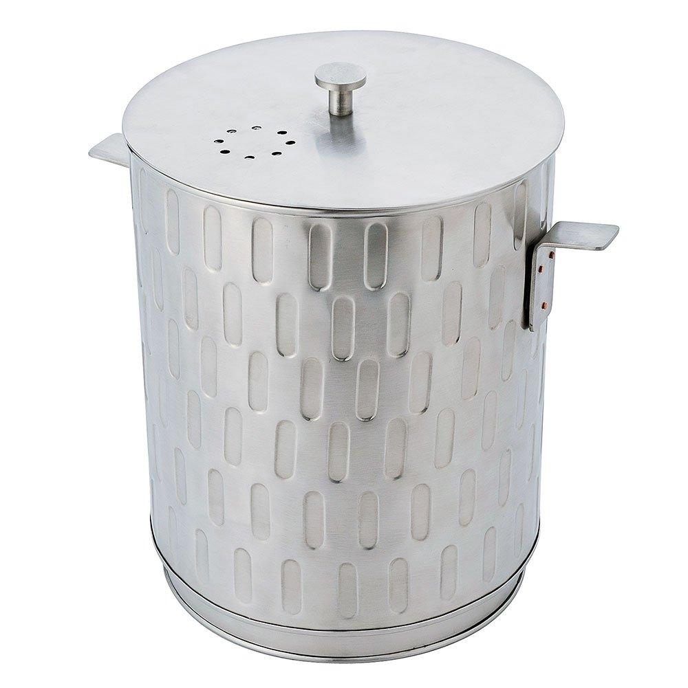 Kitchen Compost Pail