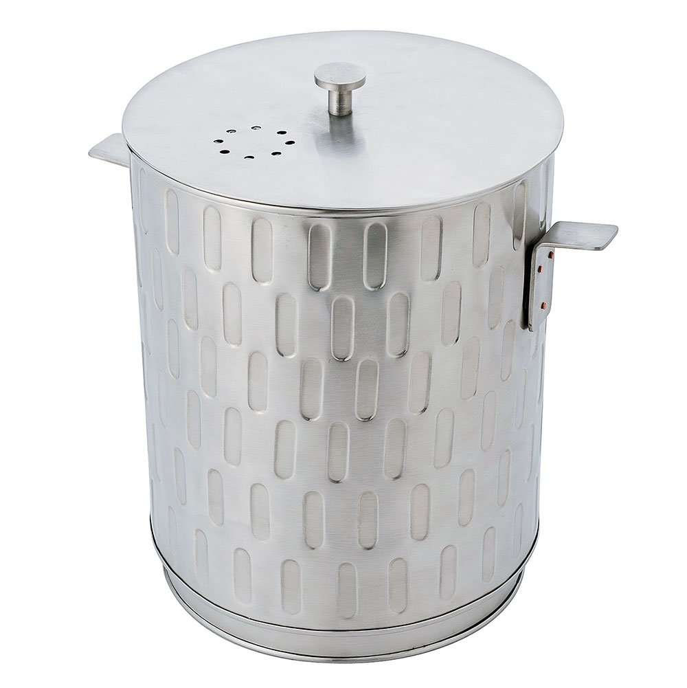 Achla Kitchen Compost Pail