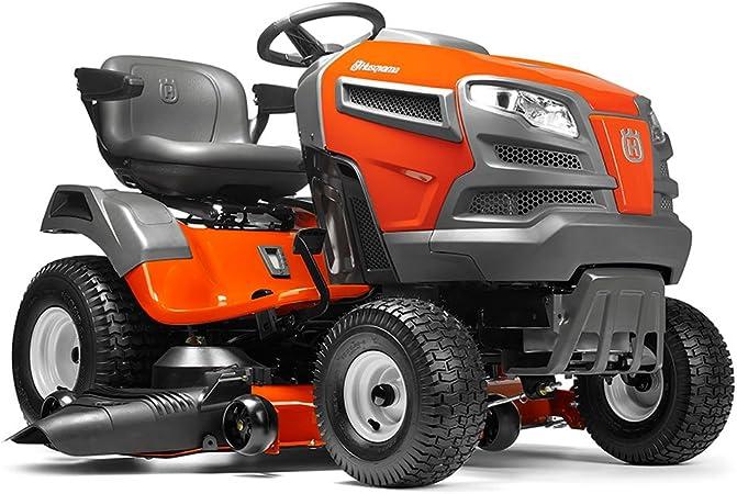 Amazon.com: Husqvarna YTA24V48 - Pedal de transmisión rápida ...