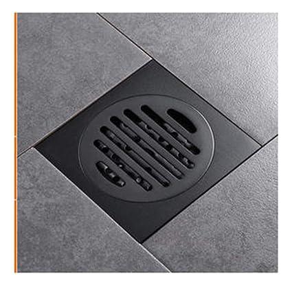 Swell Noble Store Floor Drain Black Copper Deodorant Floor Drain Download Free Architecture Designs Fluibritishbridgeorg