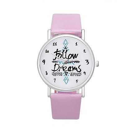 Montre Femme Luxury Ladies Watch Women bulk deal Gold Female Quartz Clock Relojes De Marca Mujer