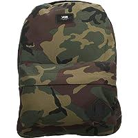 Vans Sport & Outdoor Backpack for Unisex - Multi Color (V00ONIJ2R)