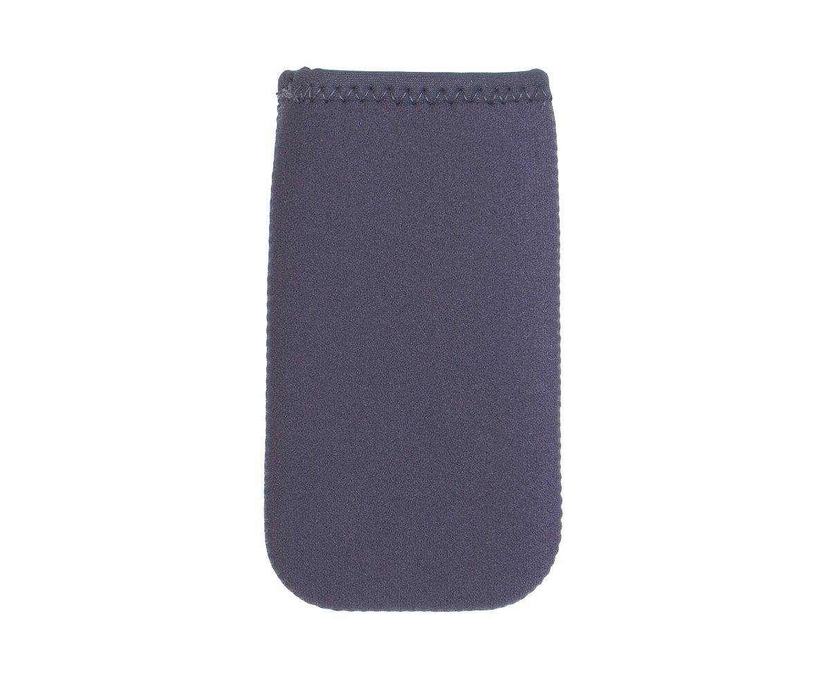 OP/TECH USA Smart Sleeve 376 (Black)