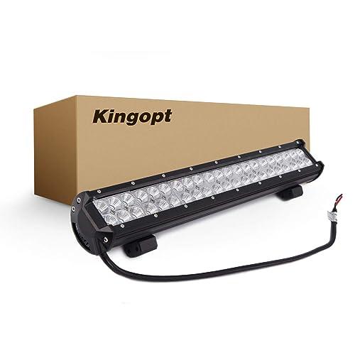 Led Plow Headlights Amazon Com