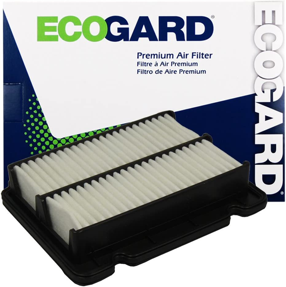 Ecogard XA5588 Air Filter