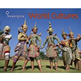 World Cultures, Louise Spilsbury, 1432934791