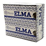 ELMA Sugar-free Mastic Gum from