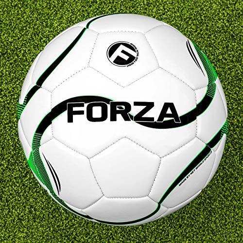 - Forza Futsal Ball - (1)