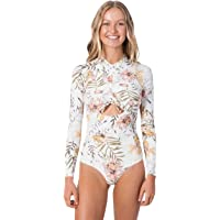 Rip Curl Women's Playa Blanca S/Suit