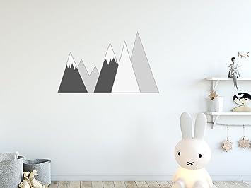 Wandsticker Tolle Wandtattoo Selbstklebendes Wand Bild Fur