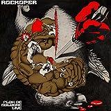 Floh De Cologne - Rockoper Profitgeier - Ohr - 70011-1