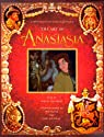 The Art of Anastasia: A T....<br>