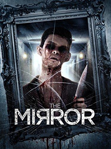 Parsons Mirror - The Mirror