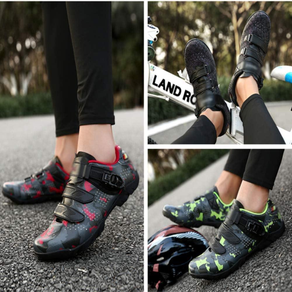 MNB Chaussures De Vélo De Route Hommes Chaussures De Vélo De Route Baskets De Vélo Ultra-légères Auto-bloquantes Respirantes Professionnelles,B-9 A