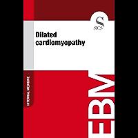 Dilated Cardiomyopathy (English Edition)