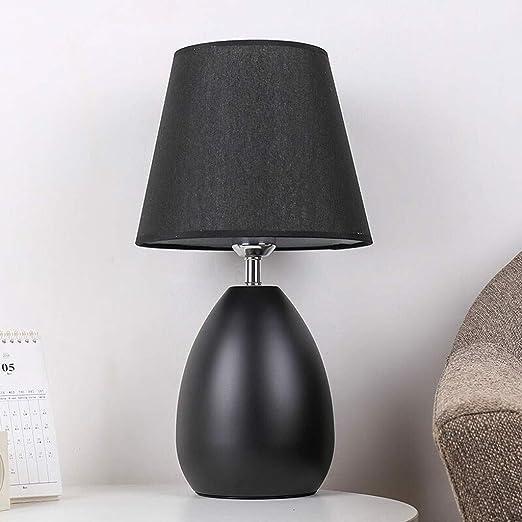 Lampara de mesa tactil Lámpara de mesa Lámpara de mesa táctil ...