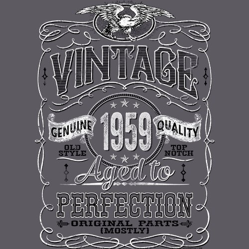 Buy aged whiskey brands