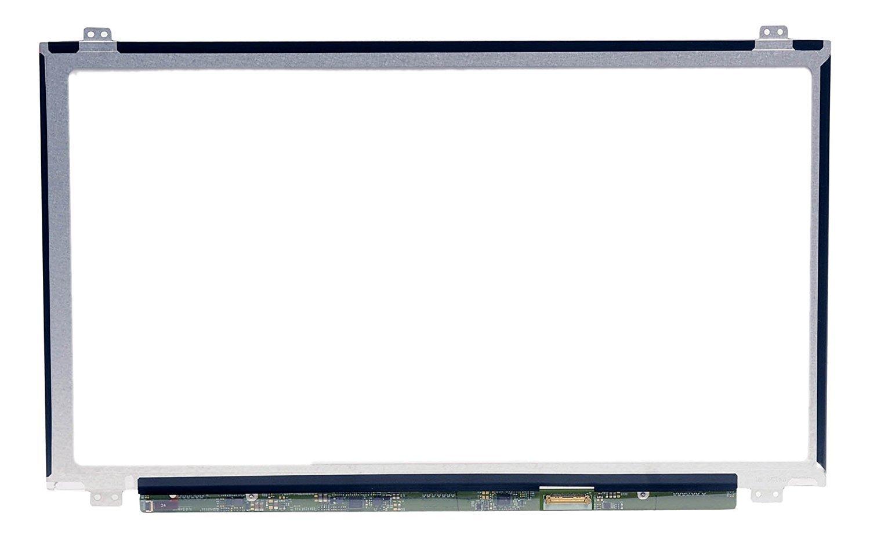 HP - Compaq EliteBook 755 g1 g2シリーズノートパソコン15.6