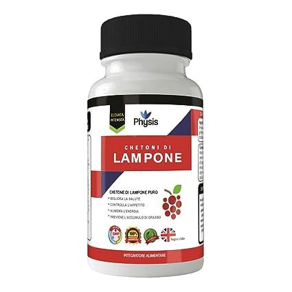 migliori pillole di perdita di peso a base di erben