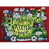 The Amazing Pop-up Music Book (Amazing Pop-Ups)