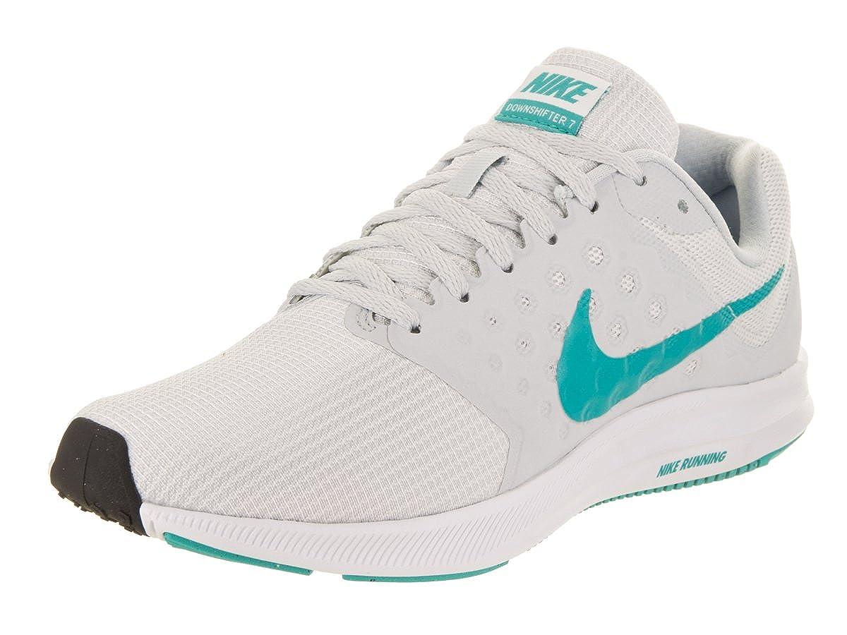 AdultoAmazon Da it 852466 Nike 101Scarpe Fitness Unisex HWDE29I
