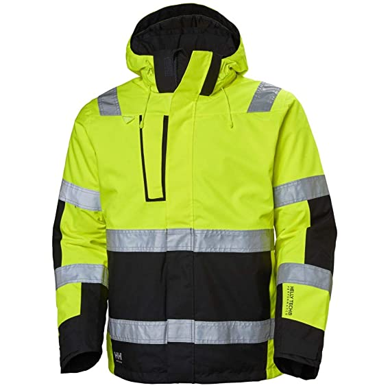 c6ebbdeb601 Image Unavailable. Image not available for. Colour  Helly Hansen ALNA Winter  Jacket