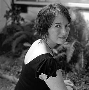 Lissa M. Cowan