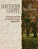 Southern Gospel, , 0634038729