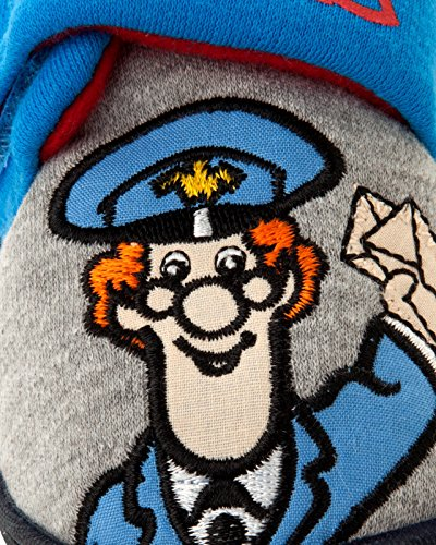 Postman Pat, Kompensiert Sandale Jungen