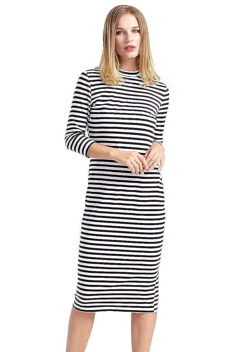 Maternity Nursing Dress
