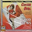 Cover Girl (1944 Film) / Good News (1947 Film) [2 on 1]
