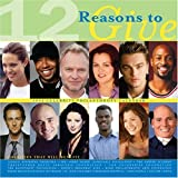 12 Reasons to Give 2005 Philanthropy Calendar, Giving Back Fund, The Giving Back Fund, 0975997807