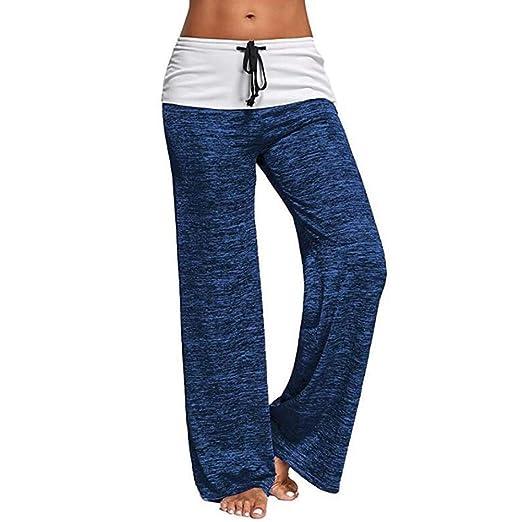 Wimagic 1 x pantalón de chándal tamaño Mediano Costuras ...