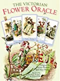 The Victorian Flower Oracle, Sheila Hamilton, 190557200X