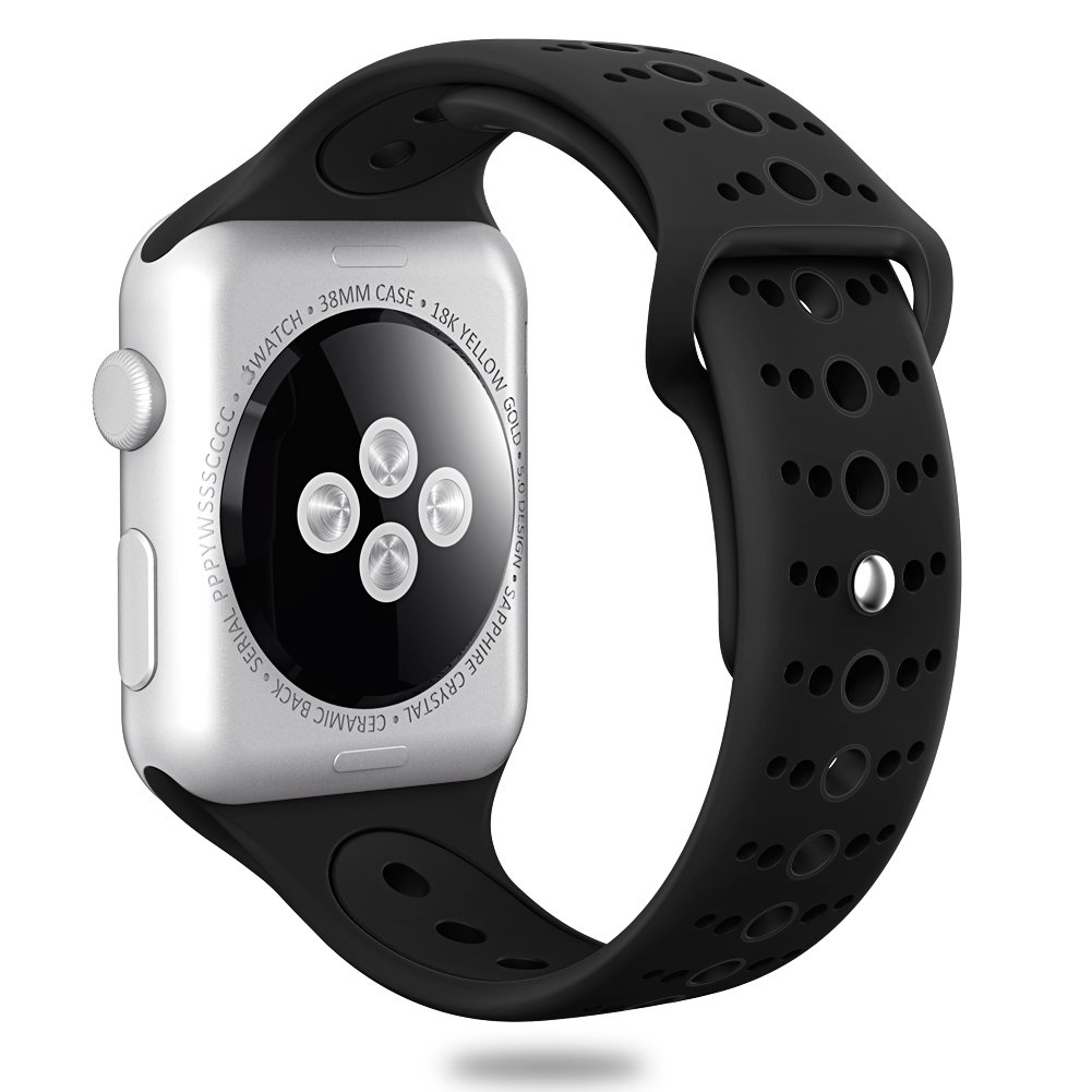 Valband Comppatible For Apple Watch Band 38mm 40mm 42mm