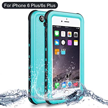 coque anti choque iphone 6 plus