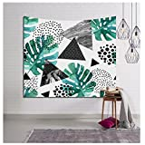 WCHUANG Bedroom Living Kids Girls Boys Room Dorm Accessories Wall Hanging Tapestry (60''51'', b4)