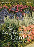Long Flowering Garden, Marshall B. Craigmyle, 1586632418