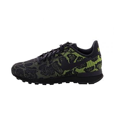 Nike Damen Sneaker Low