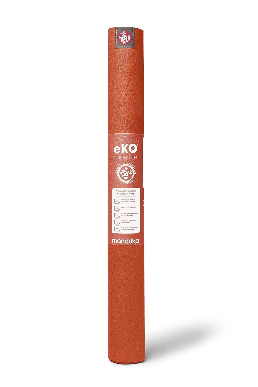 Manduka eKO SuperLite-portable