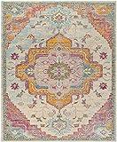 Safavieh CRS501B-1218