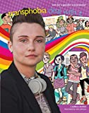 img - for Transphobia: Deal with it and be a gender transcender (Lorimer Deal with It) book / textbook / text book
